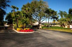 Governors Landing real estate in Hobe Sound FL