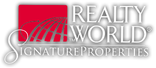 Realty World Signature Properties